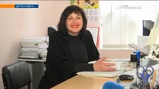 Запрет на необычные имена хотят ввести в Украине