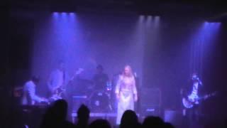 Link Quartet - live - Sound Bonico - Pacenza - 2014 - 4/5