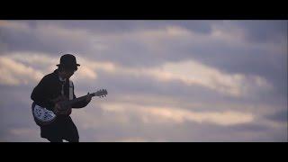 THE CHARM PARK縲弱◎繧峨�擾シ�Music Video�シ�