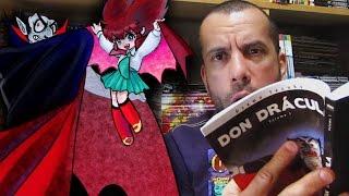 Alexandre falando de MANGÁ?? Osamu Tezuka na área! | Vlog do PN #207