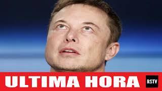 Tesla se enfrenta a una investigación criminal después de Confirmar el turista Japonés