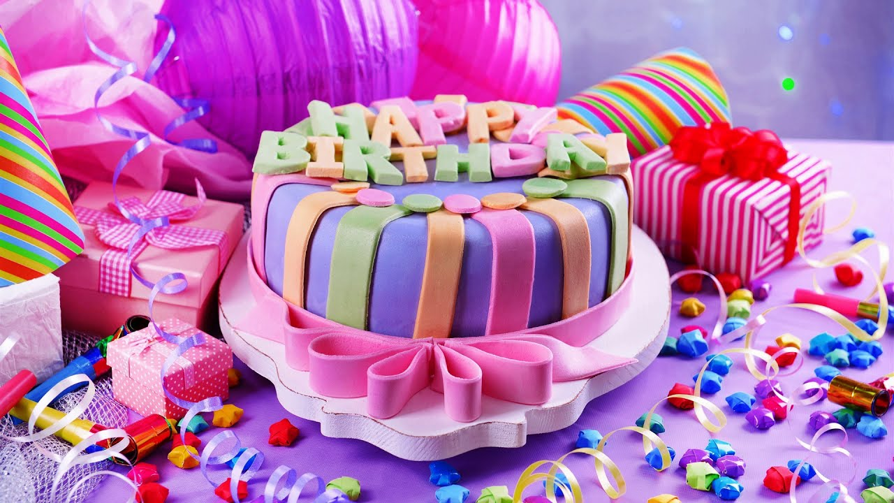 С ДНЕМ  РОЖДЕНИЯ МАМА!!!КРАСИВАЯ МУЗЫКАЛЬНАЯ ОТКРЫТКА.