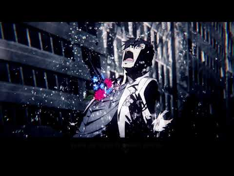 Caligula - Renetto (Sub Español) µ (CV: Reina Ueda) Tv Version