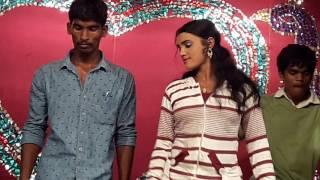 srpm boys priya ragale part 2