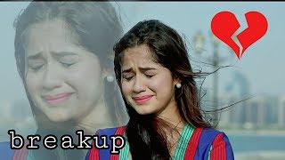 Pachtaoge (Arijit Singh) - 💔 very sad whatsapp status video | Bada Pachtaoge Status | Ishq Farzi