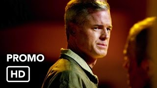 "The Last Ship 3x07 Promo ""In The Dark"" (HD)"