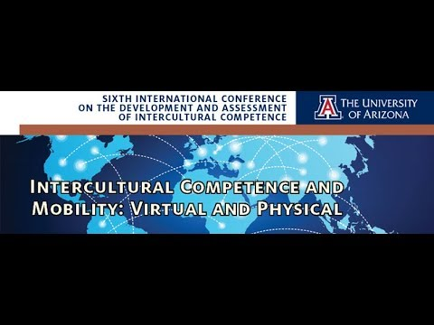 Keynote O'Dowd - Moving from Intercultural Contact to Intercultural Learning in Virtual Exchange,