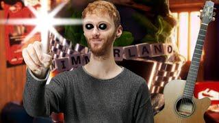 RIN - Alien   Gitarren Tutorial   Jamflix