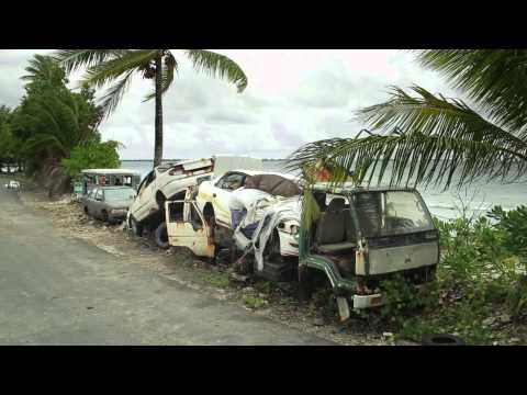 Tuvalu LGSmart.tv | The documentary
