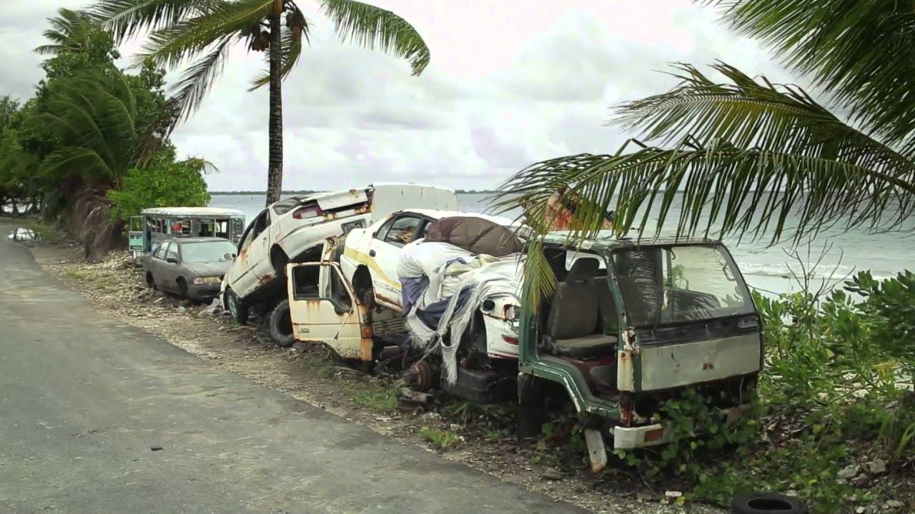 Tuvalu Lgsmart Tv The Documentary Funnycat Tv