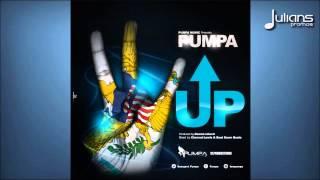 """Pumpa - VI Up """"2015 Virgin Islands Soca Music"""""""