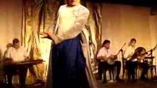 Yazir en Colette 2 -Tamiil