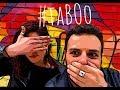 #taBOo... Il Kamasutra