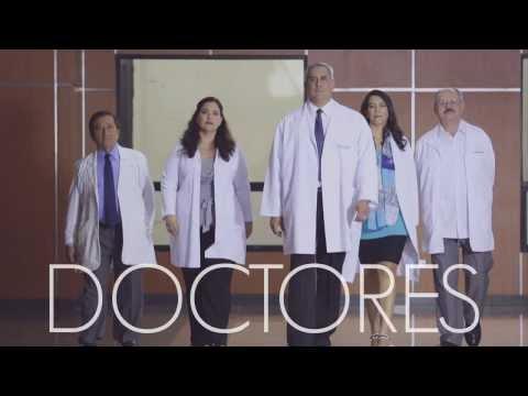 planes-movistar-libre---doctores