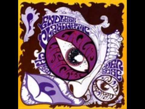 Liquid Visions - She