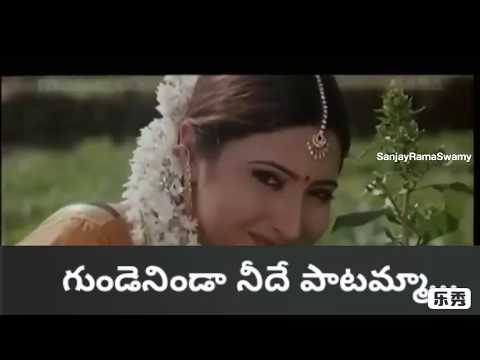Best Whatsapp Love status 2018 || Varam Movie Songs