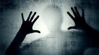 إختبار نفسي – ماهي نسبة خوفك ؟