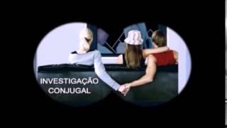 Detetive Particuar MG - Periquito