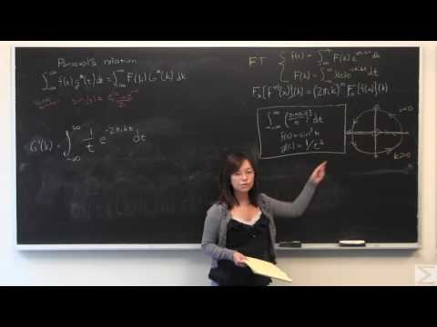 Advanced Knowledge Problem of the Week 9-15-16