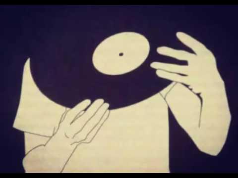 Blundetto - Voices (REGGAE FORTAL)