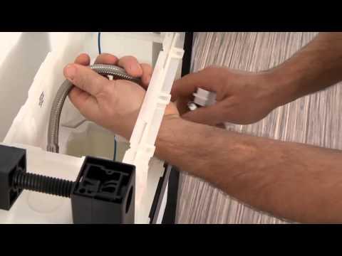 installer-facilement-un-wc-suspendu-perline
