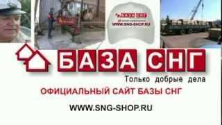 Доска обрезная продам 2014(, 2014-01-22T13:27:40.000Z)