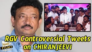 rgv-controversial-tweets-on-chiranjeevis-birthday