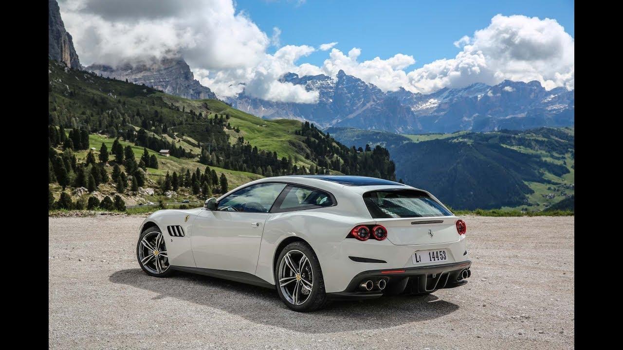 Top 10 carros esportivos mais bonitos do mundo (ATUALIZAÇÃO)