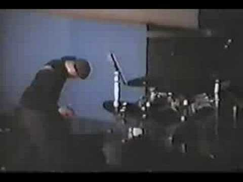 """Operation Ivy - """"Knowledge"""" (Live - 1988) Lookout! Records/Hellcat Records"""