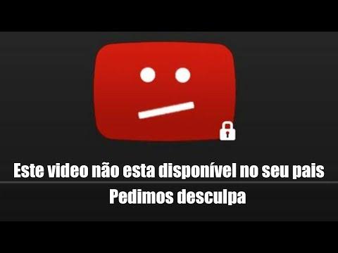 O FIM DA INTERNET ! - ARTIGO 13