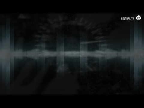 Rocco Caine - Fatand50 (Estroe 'phat' Remix)