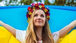 """🌓 Украина """"забила"""" на Россию."""