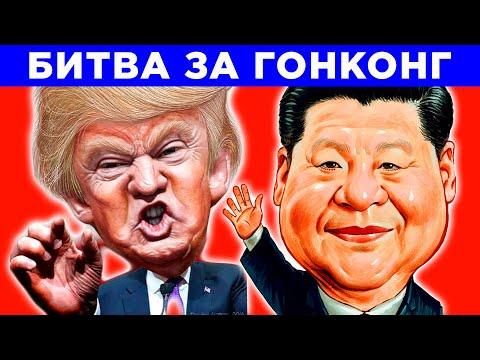 Валютные войны - Курс Доллара, Евро и Фунта. Дело пахнет паритетом!
