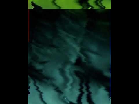 Highlights of  by Martin Garrix