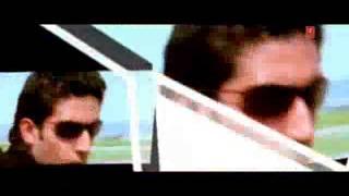 Video Dus bahane    Full Video (Remix- version) - Dus - Ft. Abhishek bachchan , zayed khan download MP3, 3GP, MP4, WEBM, AVI, FLV Agustus 2018
