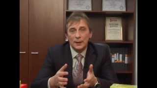 Метод похудения Славянская Клиника