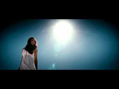 Rim Jhim 1080p HD Full Song 2014 By Rahat Fateh Ali Khan ft Shreya Ghoshal