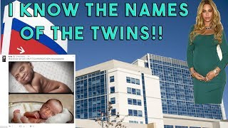 I KNOW THE NAME OF BEYONCE'S TWINS!! | CS:GO FUNNY MOMENTS #3!!