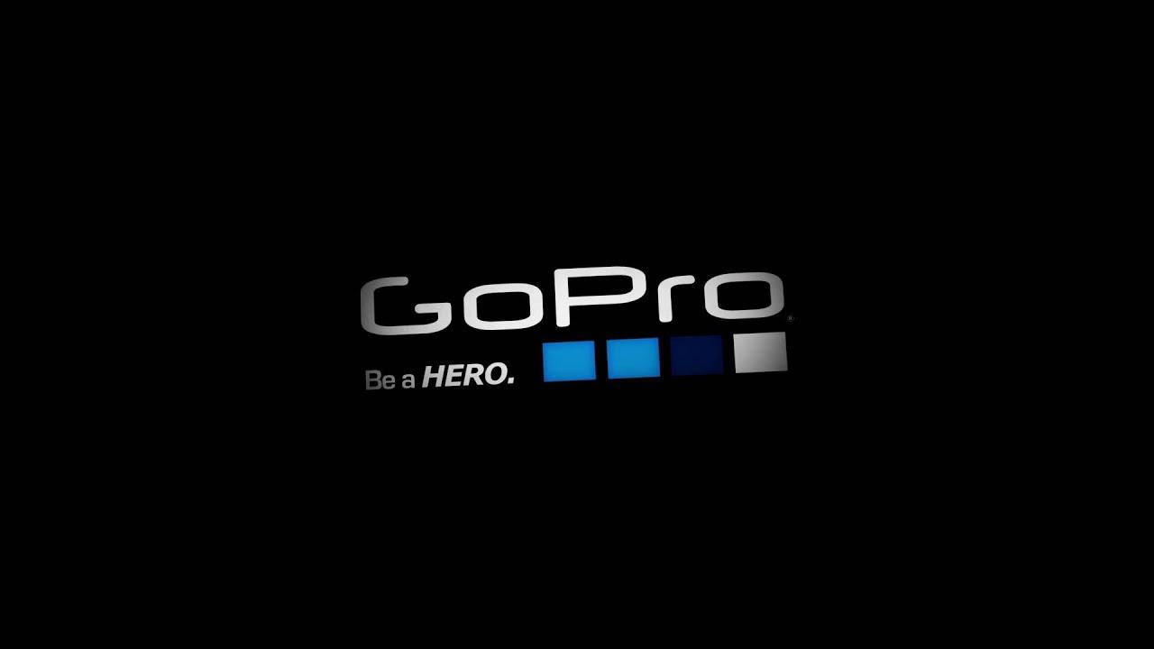 Gopro Barns Ness Entraik C Est La Vie 1080p Youtube