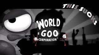 How to ASMR | World of Goo | Gameplay