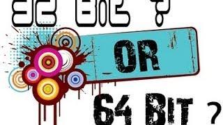 Minecraft[Lp 32Bit]#8 - Проблемы с видео=)