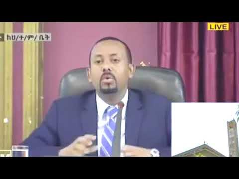 dr abey  best  speech  in the parliament