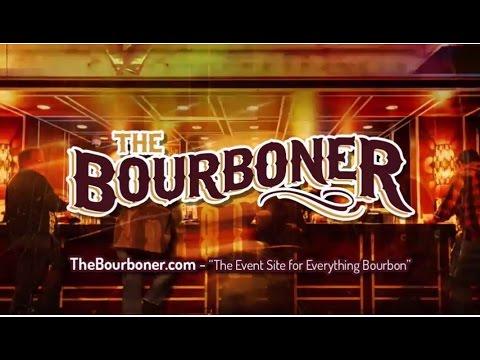 Bourbon Paired Discoveries: North Italia - TheBourboner.com
