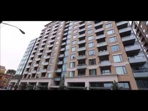 238 Besserer Street Penthouse 08 - Virtual Tour
