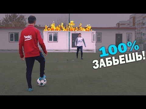 🔥Рамзан Кадыров о конфликте братьев Федера и Александра Емельяненкоиз YouTube · Длительность: 1 мин54 с