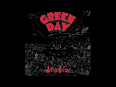 Green Day - Having a Blast (American Idiot style)