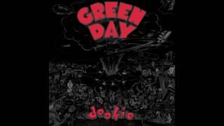 Green Day - Having a Blast (American Idiot style)