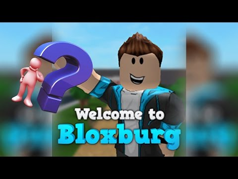 Roblox Bloxburg How To Make A 2nd Floor With Stairs Doovi