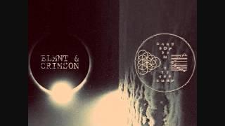 ELMNT & BOKO MARU - The Mentalist Handbook Of Shadowboxing Through Universes