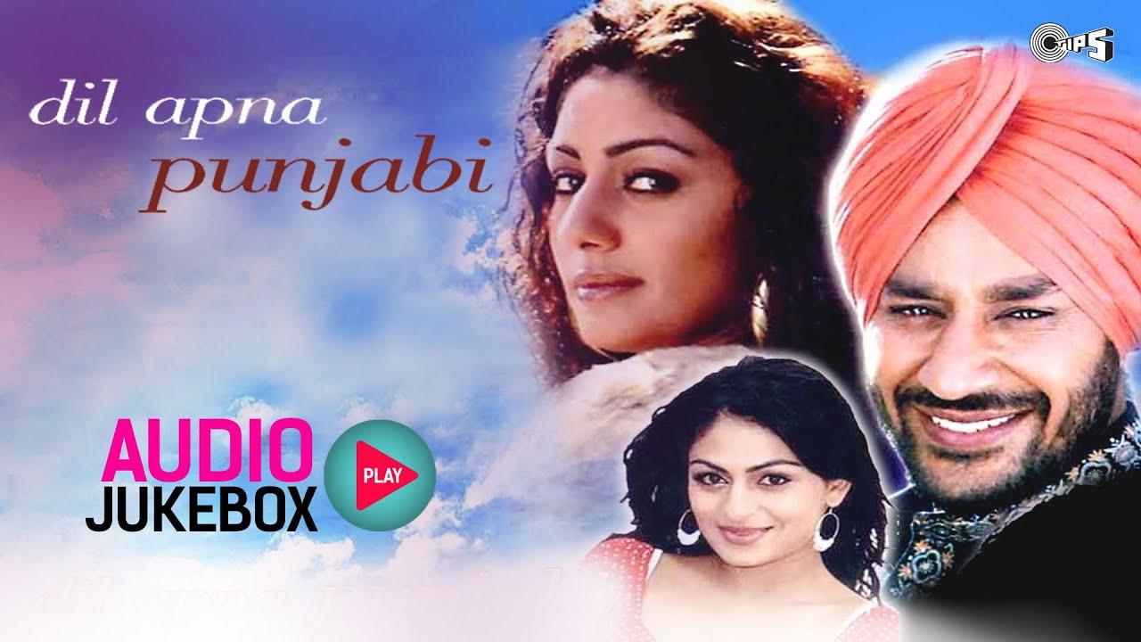 Dil Apna Punjabi Songs Download Free Mp3